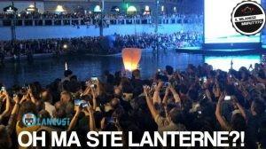 flop lanterne milano