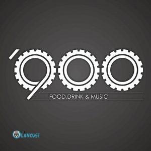 900 disco pub fisciano