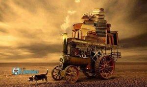 caccia al libro unisa