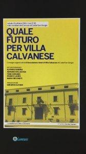 locandina-quale-futuro-per-villa-calvanese