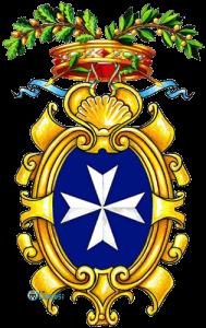 provincia_di_salerno-stemma