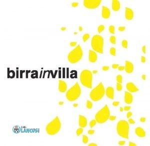 birra-villa