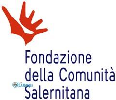 fondazione-delle-comunit