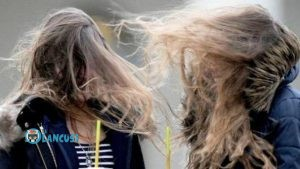 vento-grecale-salerno