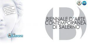 logo-biennale-salerno