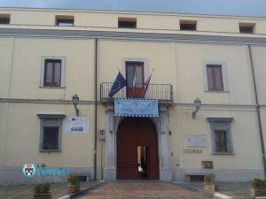 villa-calvanese-facciata