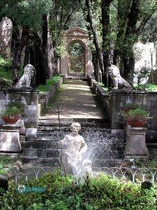 villa-calvanese-giardini