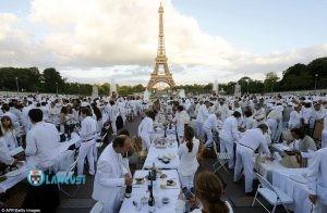 white-dinner-2