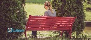 panchina-rossa-unisa