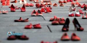 scarpe-rosse-violenza-sulle-donne